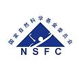 NSFC.png