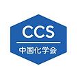 CCS.png