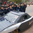 Solar car.jpg