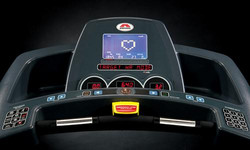 181~t8000-console