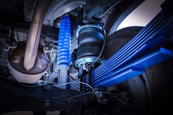 Airbags Hilux.jpg