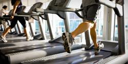treadmill-workouts-kb