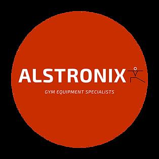 Alstronix.png