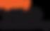 Logo FunnyVeg Academy (nero).png