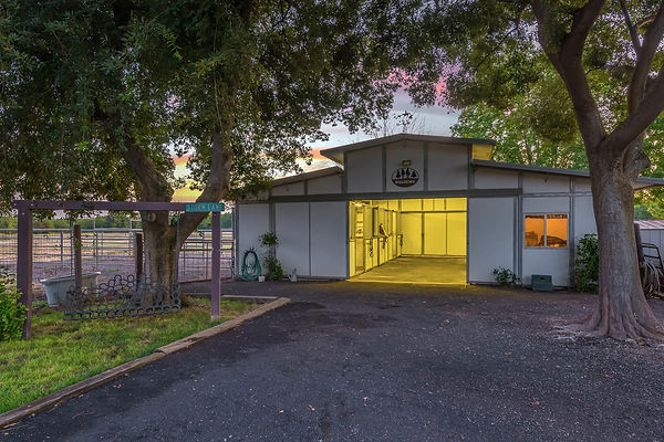 430 Marmore Rd Chico CA 95928-large-004-