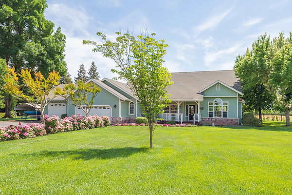 430 Marmore Rd Chico CA 95928-large-006-