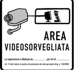 LA VIDEOSORVEGLIANZA IN PRESENZA DI LAVORATORI - AUTORIZZAZIONI