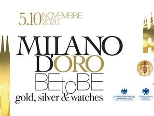 Milano D'Oro