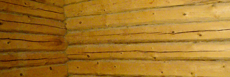 Log Cabin Background.jpg