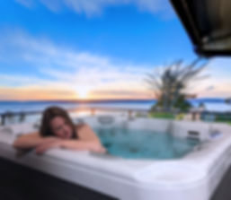 NBH_Woman_Relaxing_Hot_Tub