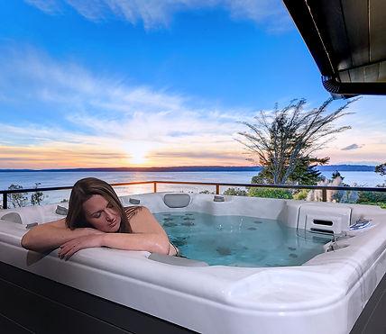 NBH_Woman_Relaxing_Hot_Tub
