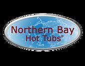 NBH_logo.png
