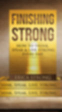 how ot think erica strong_edited.jpg