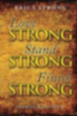 Finish Strong.jpg