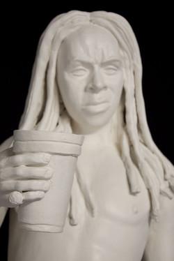 Sarah Hahn Bacchus Lil Wayne 3
