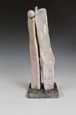 Picasa - Level2-AbstractSculpture.jpg