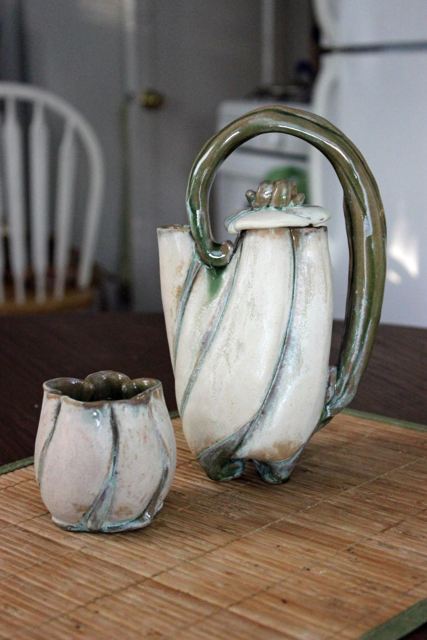Picasa - teapot 2.jpg