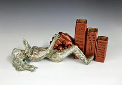 Picasa - Level1-FigurativeSculpture (2).jpg