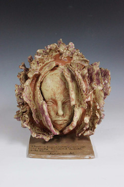 Picasa - Level1-FigurativeSculpture.jpg