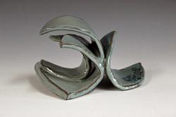 Picasa - Level1-AbstractSculpture.jpg