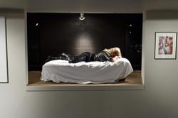 Sarah Hahn Sculpture - Lady Gaga 8