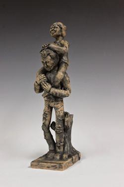 Picasa - Level1-FigurativeSculpture (3).jpg