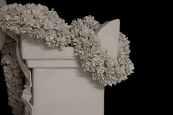 Sarah Hahn Sculpture Kardashians 6
