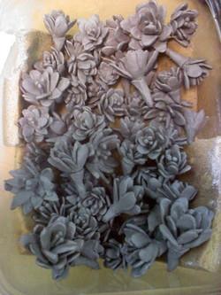 Sarah Hahn Sculpture Kardashians 10