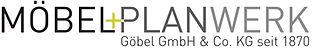 Logo_MPW-Göbel.jpg