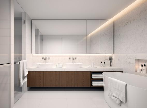 CI-Bathroom-1.jpg