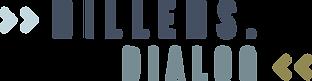 Hillens_Logo__Zeichenfläche_1.png