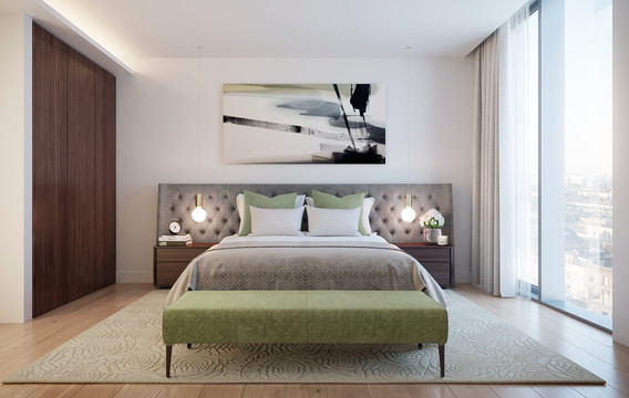 CI-Bedroom-1.jpg
