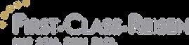 FCR_Logo_ohne_DE_Zeichenfla%25CC%2588che