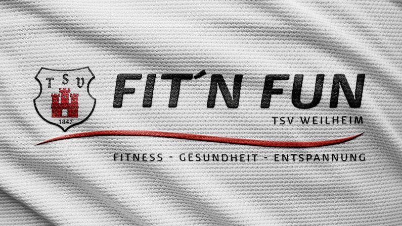 Kunde: TSV Weilheim