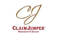 claim jumper.jpg
