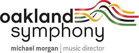 oakland symphony.jpg
