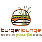 burger lounge.jpg