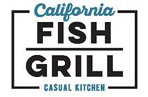 ca fish.png