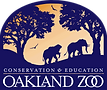 oakland zoo.png