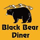 black bear diner.jpg