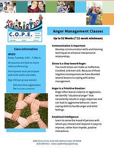 Anger Management Flyer.jpg