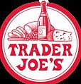 trader joe's.png
