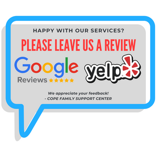 _Review Sign (1).png