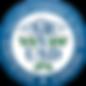 srusd logo.png