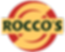roccos'.png
