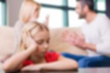 family transitions stock photo.jpg