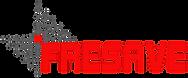 Fresave Logotipo.png