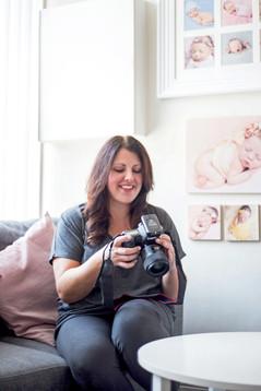 Jemma O'Neill Photography
