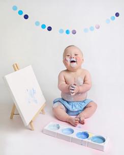 BABY STUDIO LIVERPOOL
