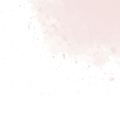 6_edited.jpg